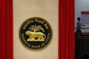 RBI extends priority sector classification for bank loans to NBFCs for on-lending for FY21