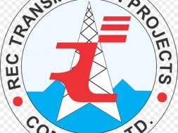 RFP for 7 Transmission Projects in Four States