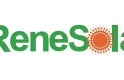 ReneSola Power Announces Sale of 6.8 MW of Projects in Canada