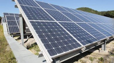 Renewable energy- SECI says UP discoms' force majeure claim not valid