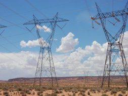 Respect to grant of Transmission Licence to Lakadia Vadodara Transmission Project Ltd
