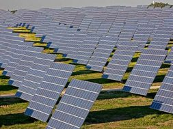 RfS for ISTS Grid Connected Solar PV Projects of 2 GW to be set up anywhere in India