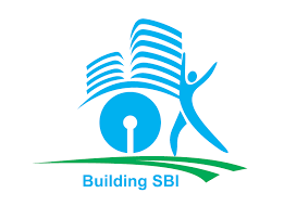 SBI Floats Tender For Solar PV Power Projects On OPEX Model In Andhra Pradesh & Yanam Territory