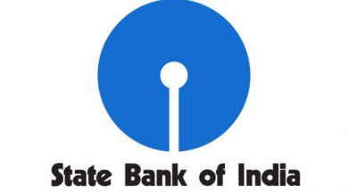 SBI TENDER FOR HIRING OF SOLAR POWER SYSTEMS FOR POWER BACK-UP TO SBI ATM'S IN DELHI CIRCLE