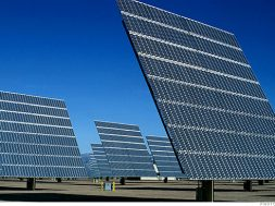 SCOTS CROWDFUND £11.3M FOR SOLAR ENERGY PROJECTS IN AFRICA