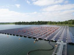 SECI- EXTENSION OF BID SUBMISSION DEADLINE-III FOR 4MW FLOATING SOLAR PV POWER PLANTS