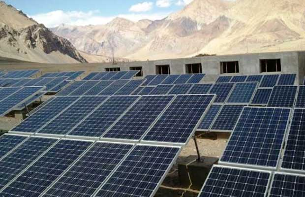 SECI Extends Bid Submission Deadline For 14 MW Solar Power Projects