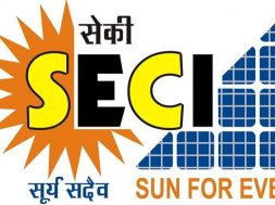 SECI Extends Bid Submission Deadline For 4 MW Floating Power Projects