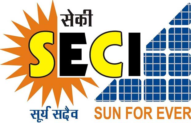 MoU signed with East Delhi Municipal Corporation, in the presence of MD SECI, Mayor and Commissioner EDMC, for installation of rooftop solar systems on EDMC buildings – EQ Mag Pro