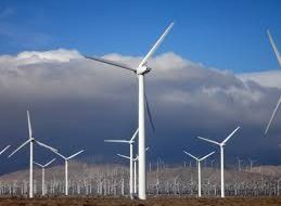 SECI Floats RFS For 2000 MW Wind Power Projects In India