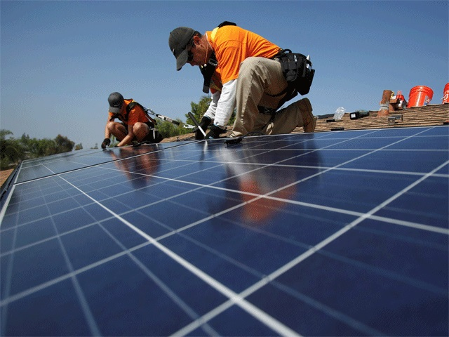 SECI to enter commercial business; mulling 5,000 MW solar-wind-storage hybrid capacity in 10 yrs