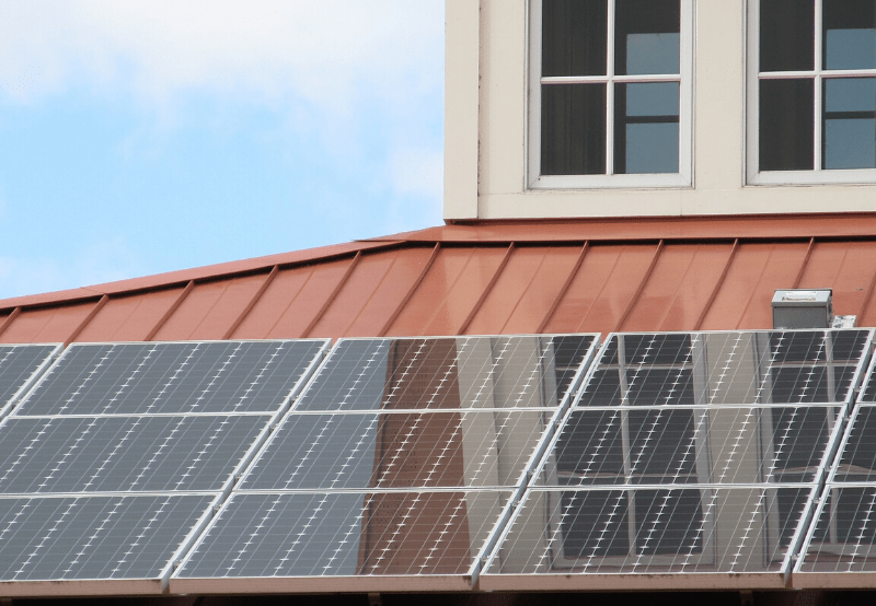 Guidelines for Grid Connected Solar Rooftop Program under SOURA GRUHA YOJANE (SGY) scheme for FY 2019-20