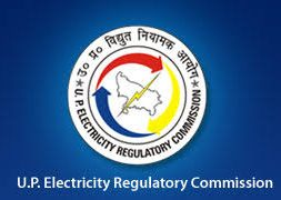 Seeking approval of amended power purchase agreement between Ecogreen Energy System Lucknow and UPPCL