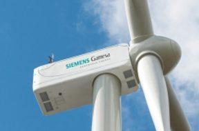Siemens Gamesa wins 113-MW turbine order for project in Vietnam