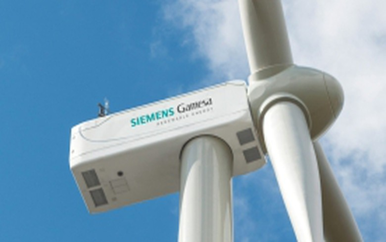 Siemens Gamesa fired India executive over lack of due diligence in consultancy dealings – documents