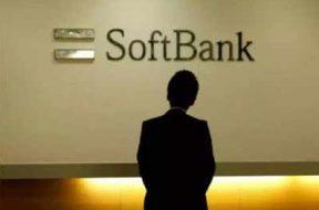 SoftBank to buy back $41 billion in assets to trim debt