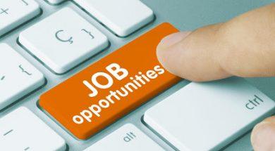 Solar Job- Manager- Application Engineer
