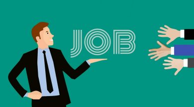 Solar Job- Manager-Sales & Manager-Application Engineering
