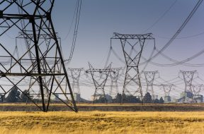 South African Regulator Eases Path to Buying Private Power
