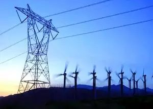Sterlite Power secures Rs 2K cr funding to execute Lakadia Vadodara project