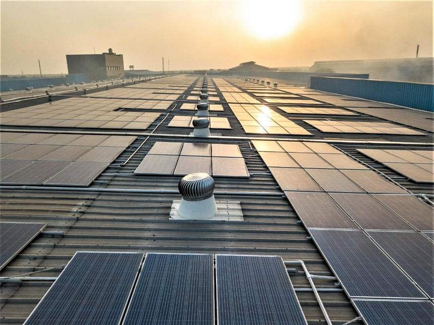 CREDA Floats RFP For 20 MWp Solar PV Systems For Sale Of Solar Power Under RESCO Model