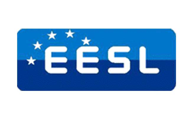 EESL Floats Tender For Supply of 20 MW Solar PV Rooftop Power Plants in Andhra Pradesh