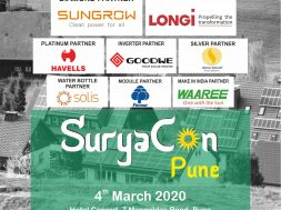 SuryaCon Pune