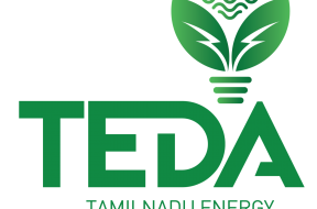 TEDA Issues Tender For Renewable Energy Generation Systems and Energy Efficiency appliances at various locations in Tamil Nadu