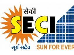 TENDER DOCUMENT FOR 32 MW (AC) OB DUMP BASED SOLAR PV POWER PLANT FOR DIFFERENT PACKAGES AT SCCL TELANGANA STATE