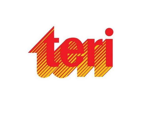 TERI EOI – Empanelment of Eligible Rooftop Solar PV System Integrators for I-SMART Project