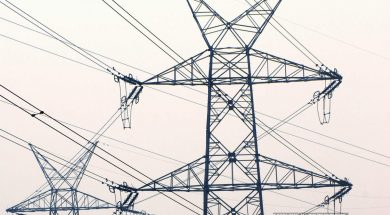Tata Power holds Mundra UMPP shut-down till March 20