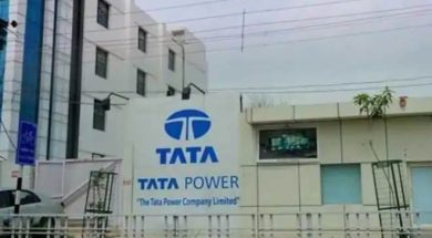Tata Power partners with World Wide Fund for Nature to celebrate Earth Hour 2020