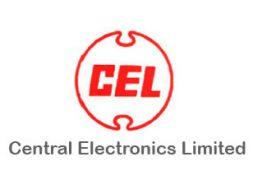 Tender-for-Supply-of-Multi-crystalline-Solar-Cells5-bus-bar-min-4.52-watt (1)