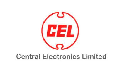 CEL Announces Tender For 3MWp Multicrystalline Solar PV Modules