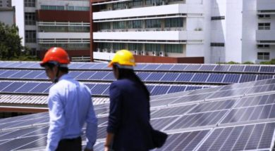 Thailands-Prisons-to-be-Fitted-with-Solar-Panels-to-Conserve-Energy