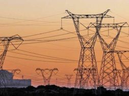 Trade in Electricity