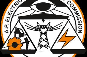 Transmission Scheme for evacuation of power from Polavaram Hydro Electric Power Project 960 MW