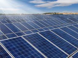 U.S. Solar Market Insight Executive summary