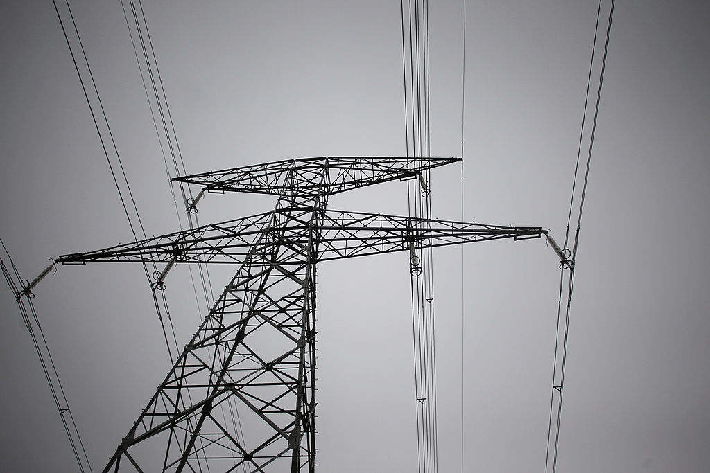 Muted power demand growth to delay PLF recovery, discom dues on the rise