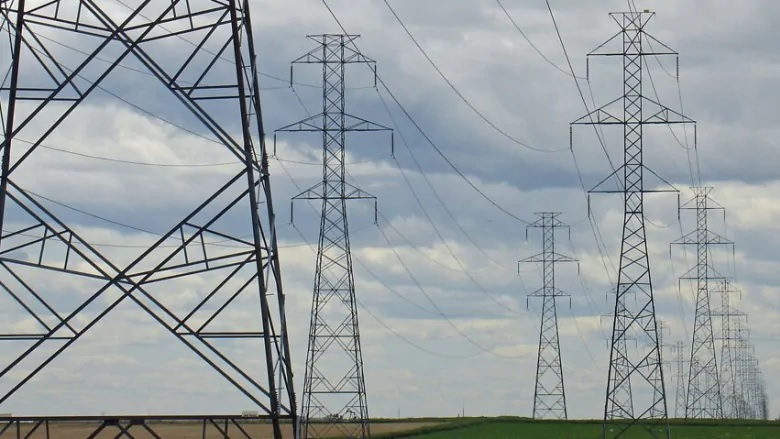 Petition for relinquishment of 1100 MW of Long Term Access agreed under the Bulk Power Transmission Agreement