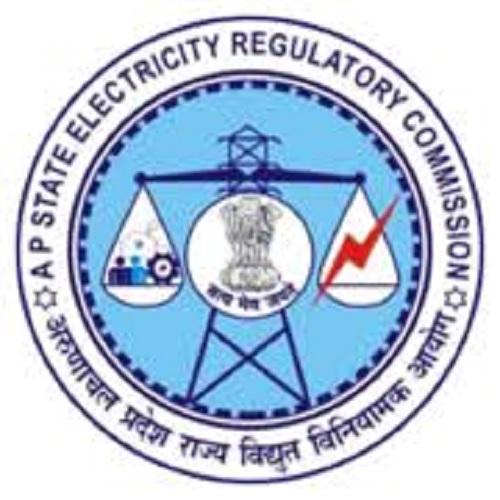 APSERC(Electricity Supply Code) Regulations 2020