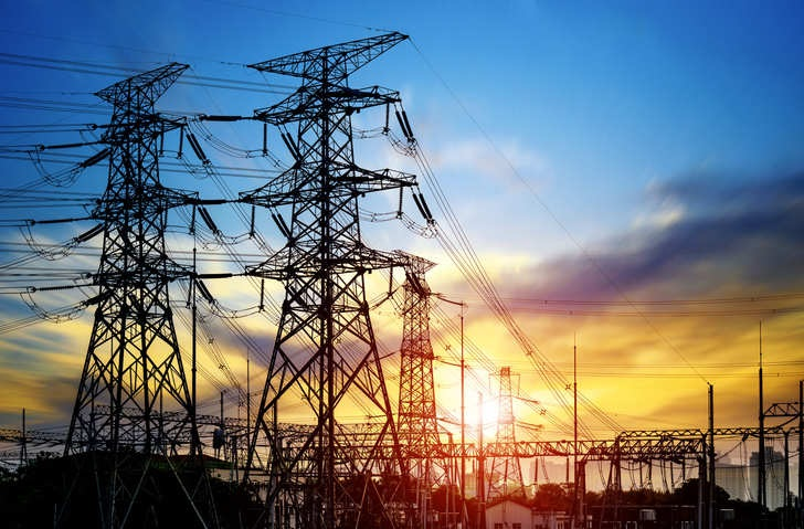 Maharashtra: Panel to find ways to lower power tariff for industries