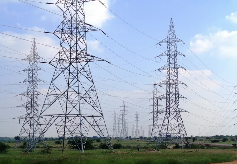 Power demand showing signs of recovery: Motilal Oswal Institutional Equities