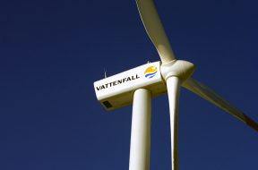 Vattenfall issues second €500 million green bond