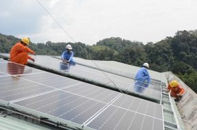 Việt Nam Energy Plan 2.0 makes stronger case for renewable energy