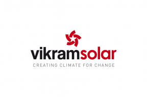 Vikram Solar Ranks 32 on Fortune India's Next 500 List