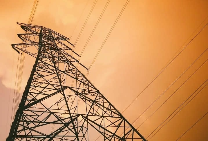 Virus lockdown to dent electricity demand by around 25 pc, say analysts