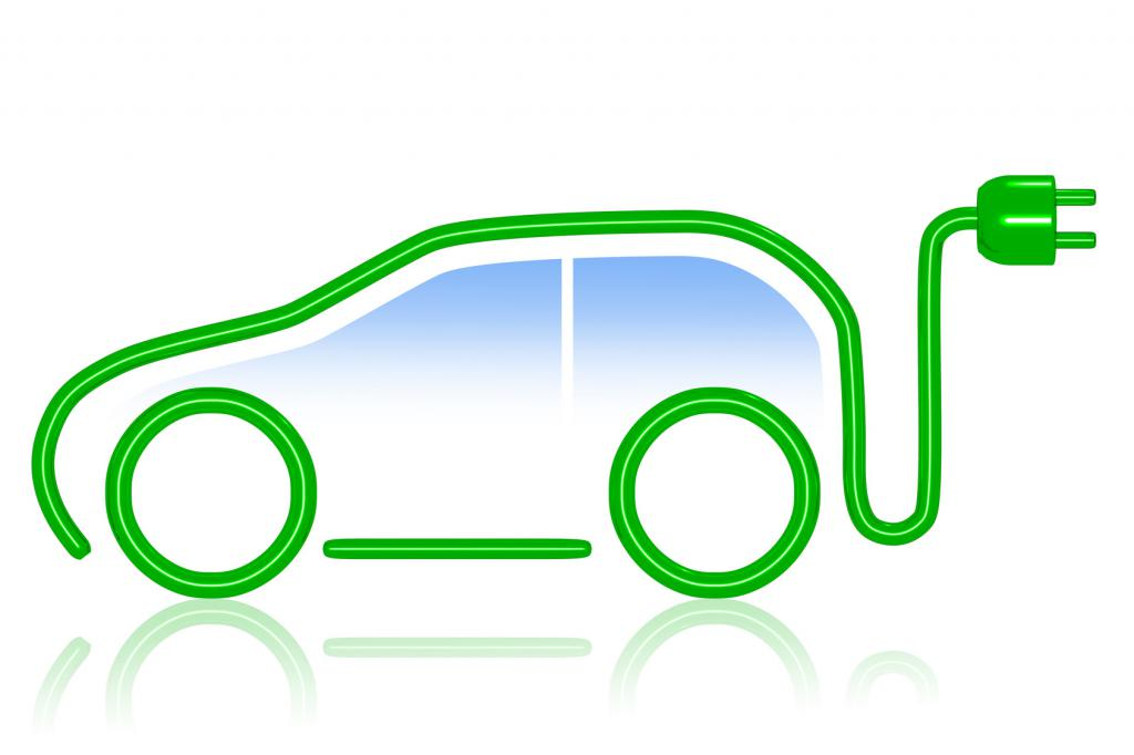 Volkswagen Bets On Vehicle-To-Grid Technology, UL Approves First V2G Certification