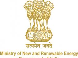 Wind Turbine Models included in the RLMM after declaration of new procedure (i.e 01 November 2018)