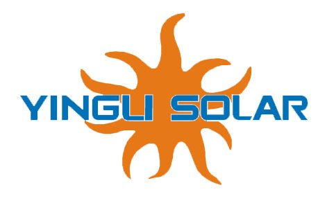 Yingli Secured 260 MW Order with Debt Restructuring Going Forward